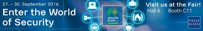 security-essen_6_c11_e0