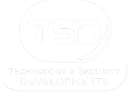 TSD Technology & Security Developments