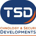 TSD, L'Evolution de Tecnove Security